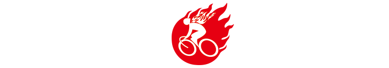 旭川の自転車専門店はっとりスポーツ商会